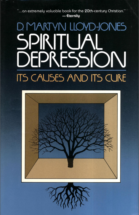 depression and its causes It is far too simplistic to view the stock market crash as the single cause of the great depression a healthy economy can recover from such a contraction long-term underlying causes sent the nation into a downward spiral of despair first, american firms earned record profits during the 1920s and reinvested much of these funds into expansion.