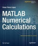 MATLAB Numerical Calculations
