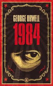 Nineteen Eighty Four - 1984